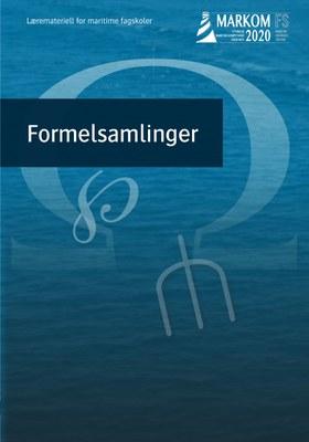 Formelsamlinger