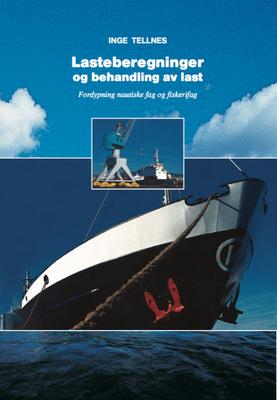 K07 Lasteberegninger og behandling av last