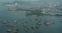Port_of_hong_kong.jpg